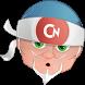 Ninja - Criador de Aplicativos by Criador Ninja
