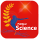 Political Science English by Kance Kondang