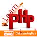 Learn PHP Programming by WAGmob (Simple 'n Easy)