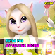Guide For New Talking Angela by saif guide