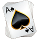 Spades by GASP