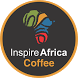 Inspire Africa by Sun Technologies F.Z.E.