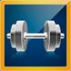 Спортивное питание SportPit by sportpitptz