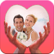 Love Photo Frames by topappsdeveloper