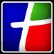 Tulunadu News by Uneec Solutions