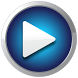 Video Player - MX Player