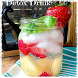 Detox Drinks Recipes by YoloBook