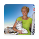 Oberwiesenthal - Ski+Sport Jana Kowarik