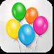 Birthday Countdown by Kulana Media Productions LLC