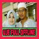 Lagu Lirik Sholawat Uje Offline by Azza Studio
