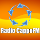 Radio Cappo FM by AudioStreamVolt.com
