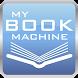 My Book Machine Player