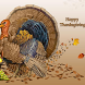 Free Thanksgiving Wallpapers by Sakakibara