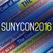 SUNYCON by TouchPoint Management Services