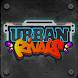 Urban Rivals by Acute Games - Boostr