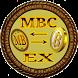 Magic BitCash Exchange