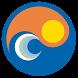 Agua de mar, usos y recetas by Azyxware