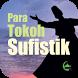 Tokoh Sufi Dalam Islam by Moslem Way