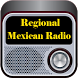 Regional Mexican Radio by Speedo Apps