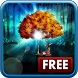 Magic Forest Live Wallpaper by Amax LWPS