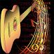 Best Guitar Ringtones by FEFE