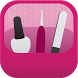 Nail Ingenuity by Appsinno Pte Ltd