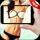 Xray naked body Scanner Prank by Mrsoma