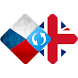 Czech English Translator by Korean Fonts Free For You