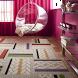Carpet Ideas by mountain
