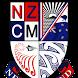 Statistics Worksheets by NZCME Edward Hunter