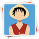 Wallpapers One d luffy Piece HD for Fans by Dailyapp Wallpapers