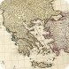 Cities of ancient Greece