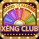Xèng Club – Kho Game Bắn Cá by Superdream., Ltd
