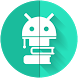{Soft} Skills - Learn Android™ by Fanatic Devs