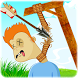 Gibbet Archery Adventure by Games Love