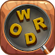 Word Puzzle - Cookies Connect