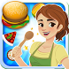 Kitchen Fever - Cooking Match by Gameloo Entertainment