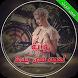 لعبه في يده– رواية رومانسية by روايات رومانسية ♥ Riwayat Romansiya