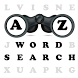 A-Z Word Search by Blue Crab Technologies