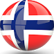 History of Norway by Historopolis