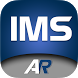 IMS AR Live by IMS Technology Services