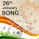 26 January Desh Bhakti Songs 2018 by Digital Mobo Worlds