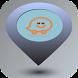 Navigation Waze Maps GPS Traffic Alerts Tips by Mon TA