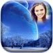 Nature Photo Frames HD by Lumissi.D