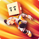 Flick Champions Extreme Sports by NAWIA GAMES