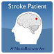 Stroke Patient by NeuroRecovery Ltd