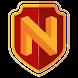 Nikola Passenger App by Kaviraj