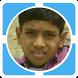 Dhruv Sharma by NMInformatics LLC 3