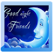 Top Good Night Images by Phones Player