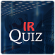 International relations Quiz by Professional Quizzes